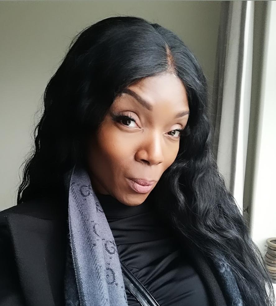 Natasha French - Share Trustee