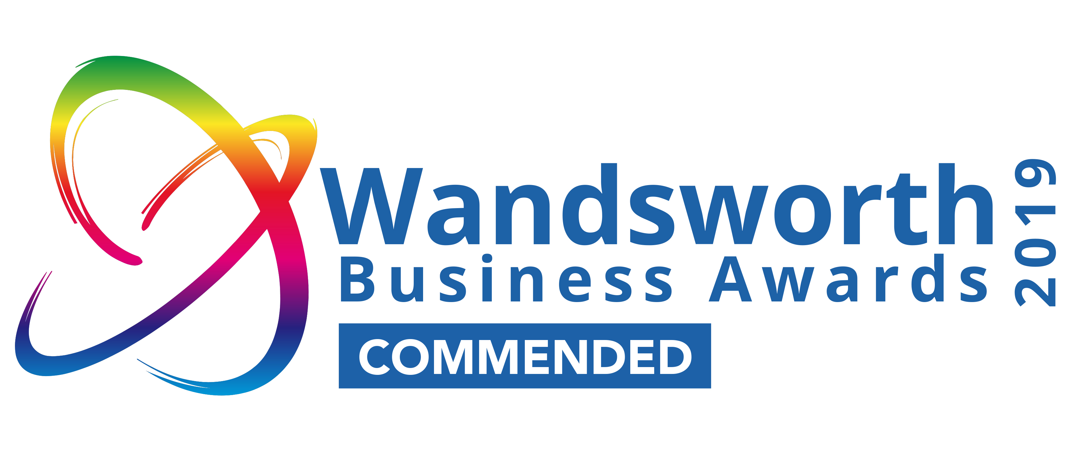 Share commended in Wandsworth Business Awards