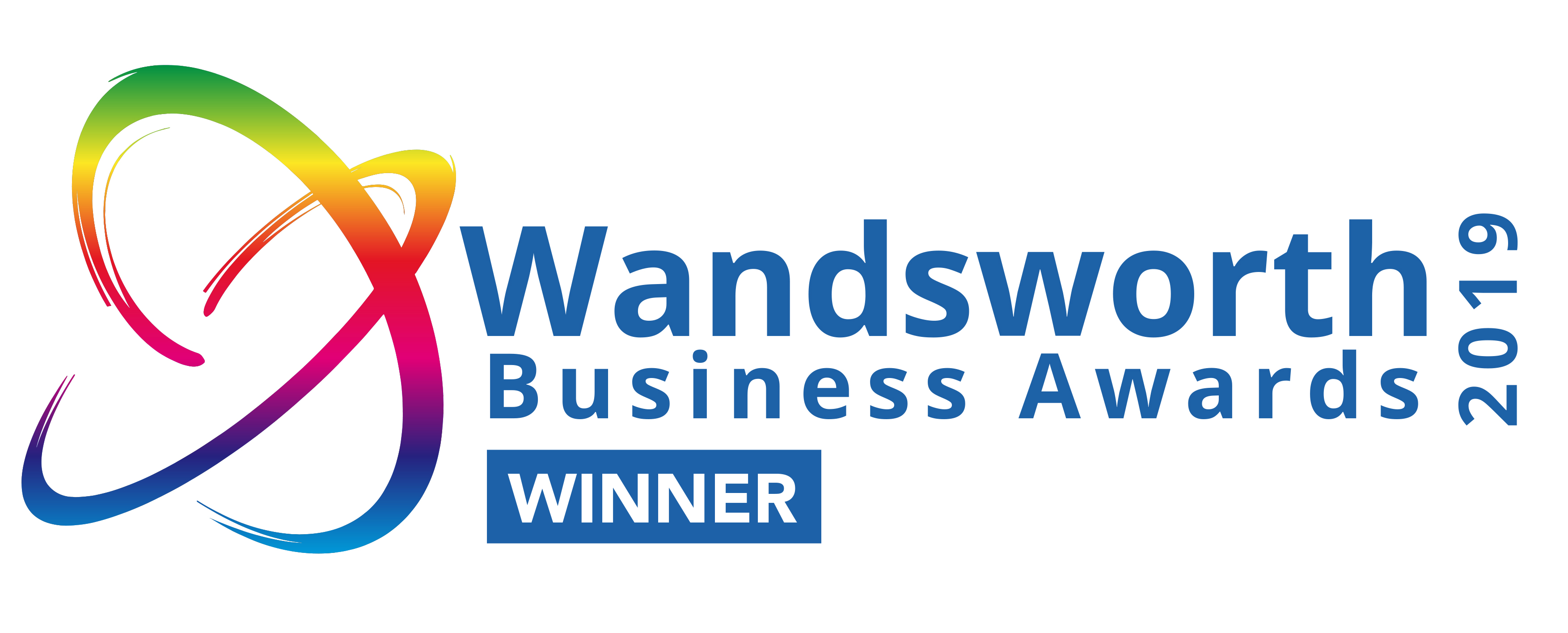 Share wins Wandsworth Business Awards