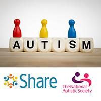 Autism accreditation update