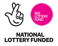 Big Lottery Awards for All
