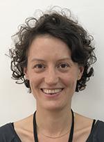 Elise Sorensen