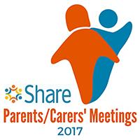 Parents/Carers' Meetings