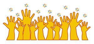 Volunteering at Share