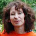 Deborah Shachar