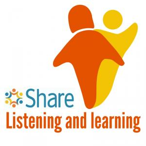 Listening and learning from parents and carers