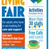 Brighter Living Fair 2019