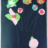 Kandinsky collage