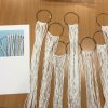 macrame dreamcatchers in Share arts and crafts