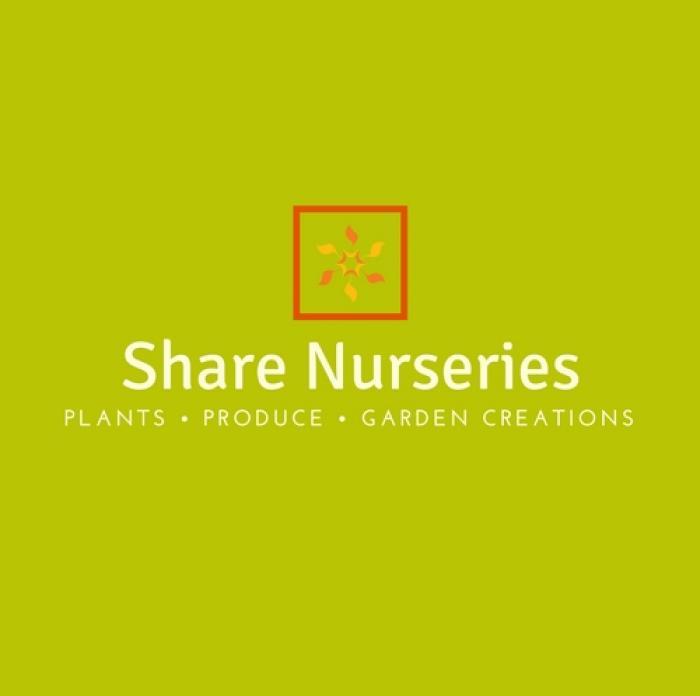 Share Nurseries