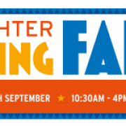 Brighter Living Fair