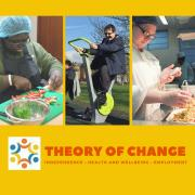 Share Community Theory of Change