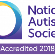 Autism Accreditation 2018