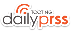 Tooting Daily Press